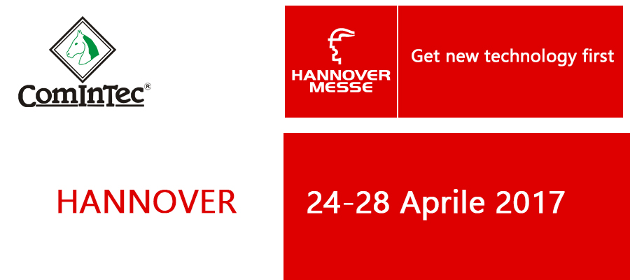 fiera-hannover-messe-2017-big